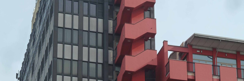 Unipol Sai Milano